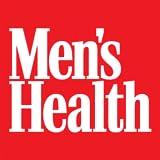 fitness magazine app - Men's Health Magazine