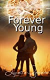 Book Cover for Forever Young (The Counting Stars Series) (Volume 1)