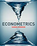 img - for Econometrics with Online Learning Centre (UK Higher Education Business Economics) book / textbook / text book