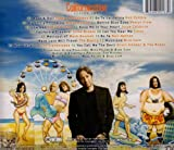 Season 2 - Music From The Showtime Series Californication