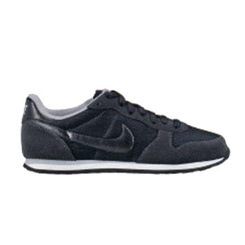 online retailer b390a a2978 Nike - Zapatillas Deportivas - 644451-001 - Wmns Genicco - Mujer - 42.5:  Amazon.es: Deportes y aire libre