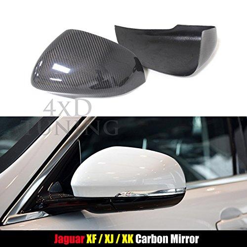 2010 Jaguar Xf Interior: Jaguar XF Rear View Mirror, Rear View Mirror For Jaguar XF