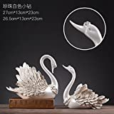 European Style Retro Gramophone Model Small Ornaments Home Furnishing Ornament Crafts Living Room Setting Creative Window Props Each Edition