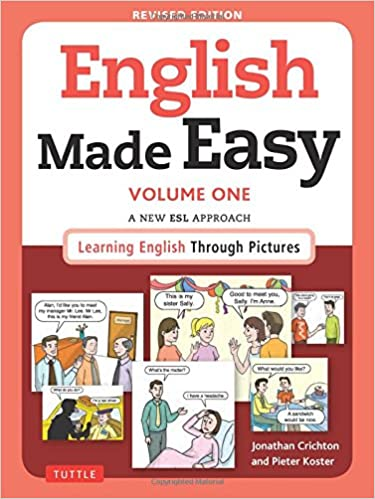 Download 1 english made easy volume one a new esl approach download 1 english made easy volume one a new esl approach learning english through pictures pdf epub click button continue fandeluxe Choice Image