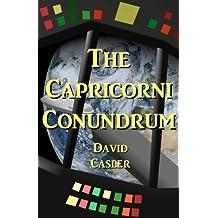 The Capricorni Conundrum