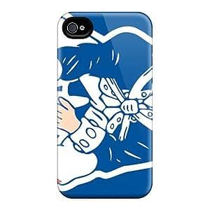 Cross The Unique Printing Art Custom Phone Samsung Galaxy S6 ,diy cover case ygtg548691