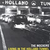 Living in the Holland Tunnell