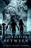 """The Barrier Between (Collector)"" av Stacey Marie Brown"