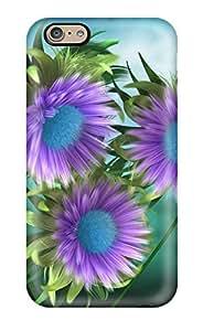 [LnFqLBC2785pCCTH] - New Purple Beauties Protective Iphone 6 Classic Hardshell Case
