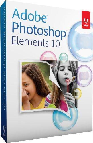 adobe photoshop elements 2018 kaufen