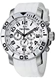 TW Steel Men's Grandeur Tech Watch (TW94)