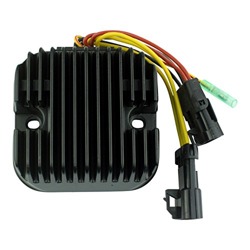 Most bought Rectifiers