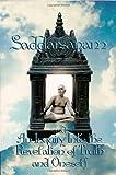 Saddarsanam and an Inquiry into the Revelation of Truth and Oneself, Sri Ramana Maharshi, 0981940900