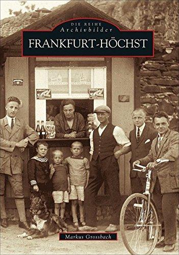 Frankfurt-Höchst