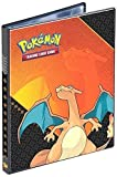 Pokemon: Charizard 9-Pocket Portfolio