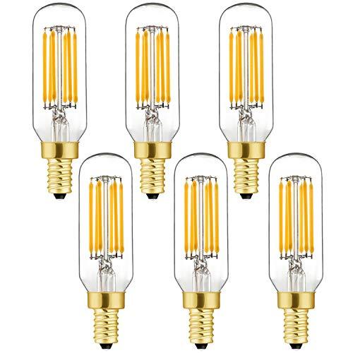 T6 Light Bulb Led in US - 7