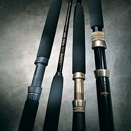 G. Loomis Pelagic Series PSR78-20CTR Saltwater Rod - 6'6
