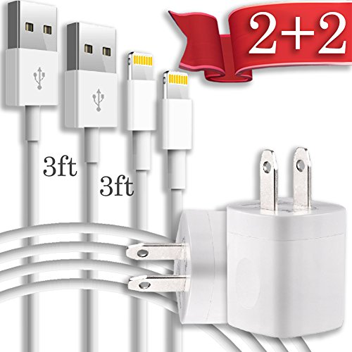 Power Brick Charger - 5