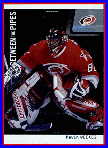 2002-03-between-the-pipes-19-kevin-weekes-nhl-network-carolina-hurricanes