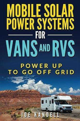 vans power up