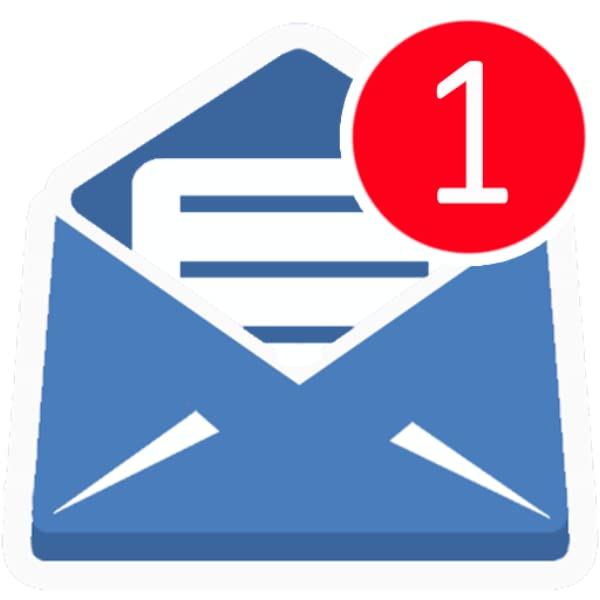 Correo para Hotmail: Amazon.es: Appstore para Android