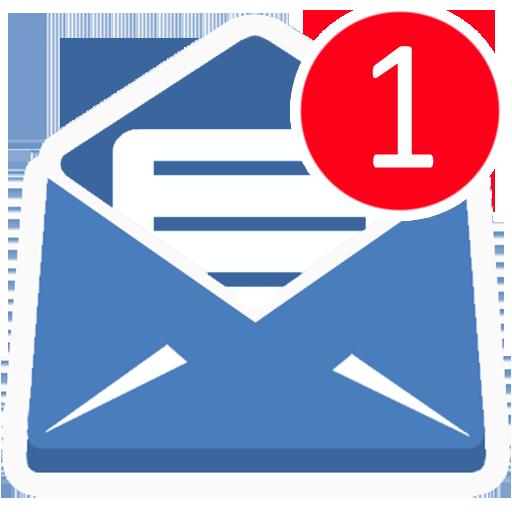 Correo Para Hotmail