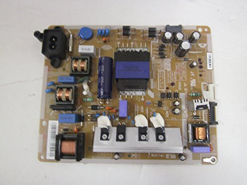 samsung-un46h5203f-bn44-00771a-l46hf-edy-power-supply
