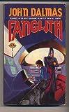 Fanglith, John Dalmas, 0671559885