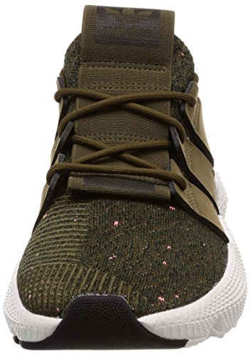 Fitness Prophere de 000 Olitra Homme adidas Rostiz Vert Chaussures Olitra qR7Zpdxtw