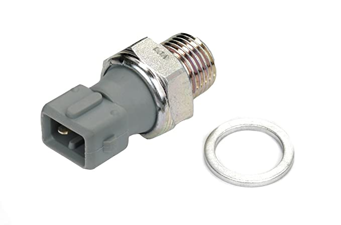 Standard CSW1006  Fuel Parts Clutch Switches