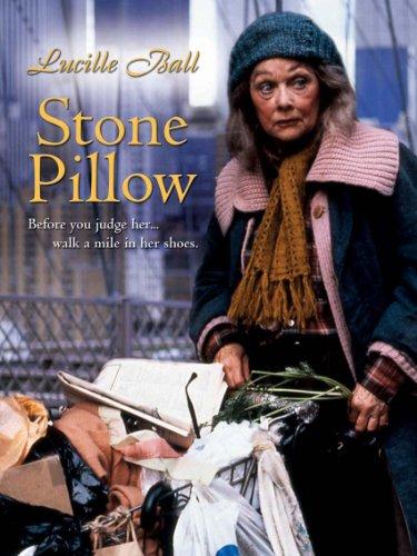 stone-pillow
