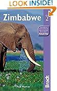 Zimbabwe 2nd