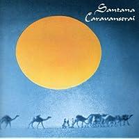 Caravanserai - Edition remasterisée