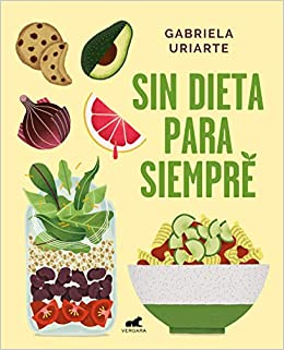 dietas saludables para bajar de peso pdf download