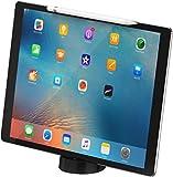 Moxiware これで置き場に困らない アップルペンシル Apple pencil用 カバー ケース マグネット ipad pro 紛失防止 全6色 (ブラック)