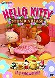 Hello Kitty 5: Stump Village - It's Showtime