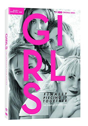 girls season - 4