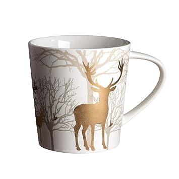 Style L'avoine À Tasse Surdimensionnée Ins Mug Café Cup gIY7yvbf6m
