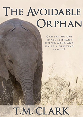 The Avoidable Orphan by T M Clark