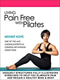 Compiled by one of the UK's leading experts in common orthopedic conditions, caused by and including pregnancy, sports injuries, JHS (Joint Hypermobility Disorder), Tennis Elbow, back, knee, hip, wrist and neck pains.This book illustrates a comprehen...