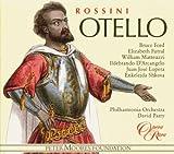 Otello[Importado]