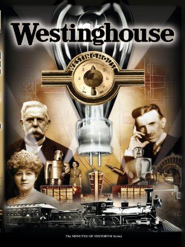 Amazon.com: Westinghouse: Carol Lee Espy, Edward J. Reis