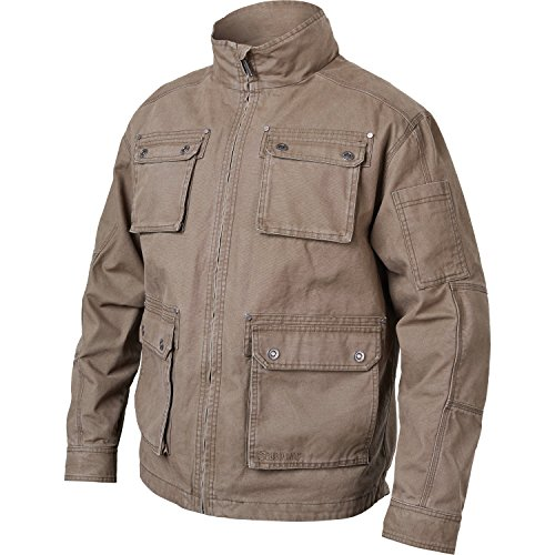 Fatigue Homme Pour Field Homme Blackhawk Blackhawk Pour Blackhawk Field Fatigue AvwnRqO
