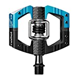 CRANKBROTHERs Crank Brothers Mallet Enduro Pedals