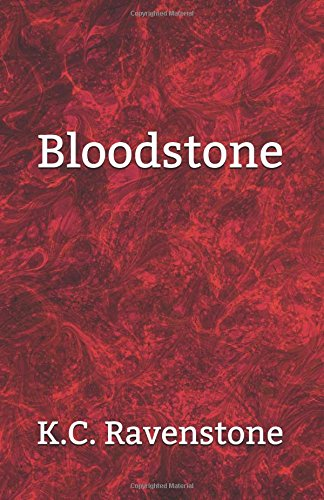 Download Bloodstone (The Child of Promise) ebook