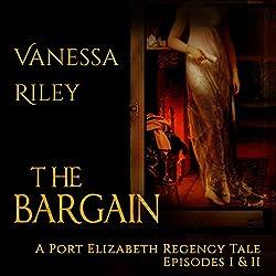 A Port Elizabeth Regency Tale
