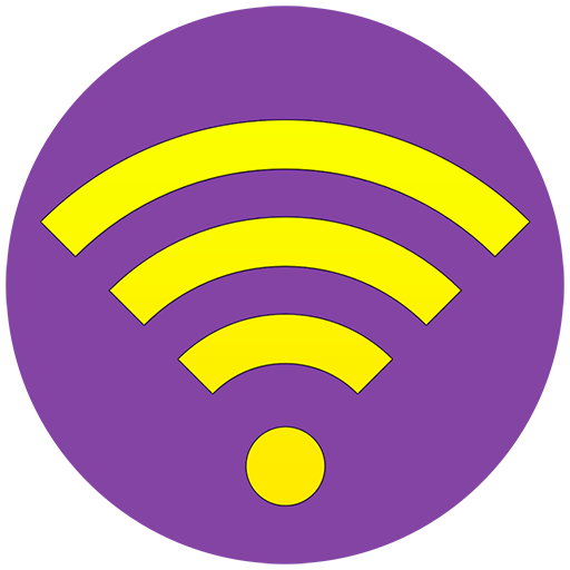 Portable Wi-Fi hotspot (The Best Tethering App For Android)
