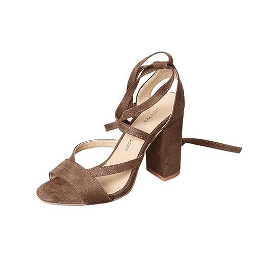 Sandali bianchi per donna Longra NkxBMI9