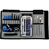iFixit Pro Tech Toolkit 70 pcs for phone, computer small appliance repair