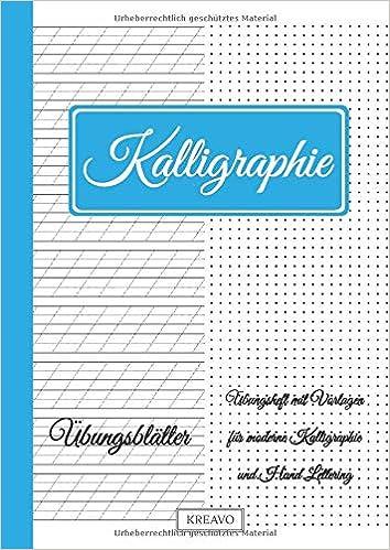 Kalligraphie Kalligraphie Schriftzug Alphabet 6